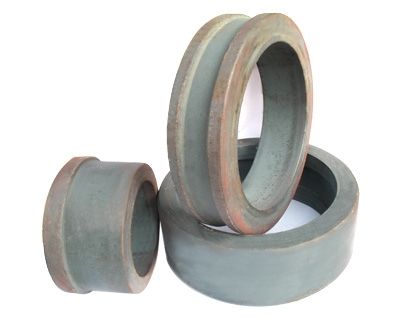 圓柱滾子軸承鍛件