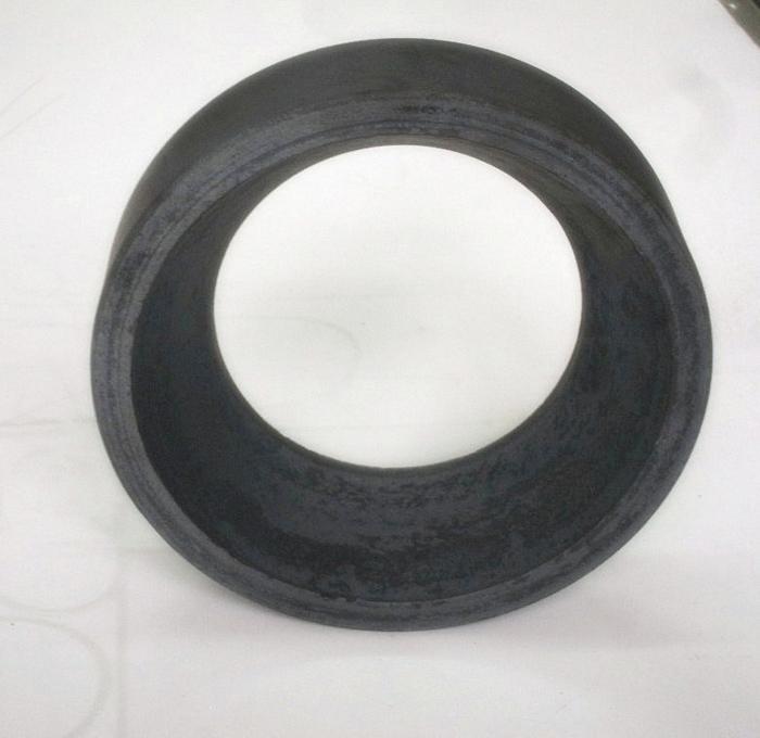 圓錐類軸承外圈鍛件
